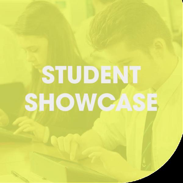 Student Showcase v2