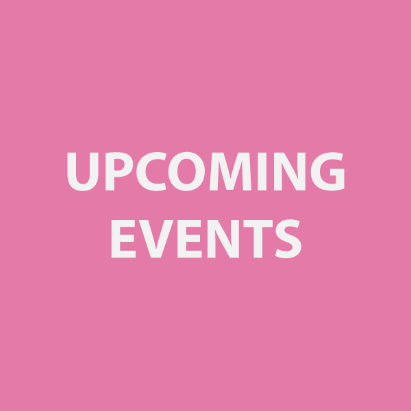 new-events-image